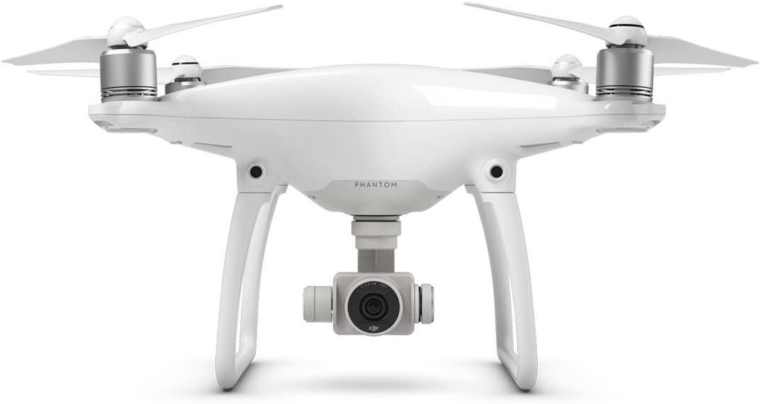 drone-comparison_table-m-3