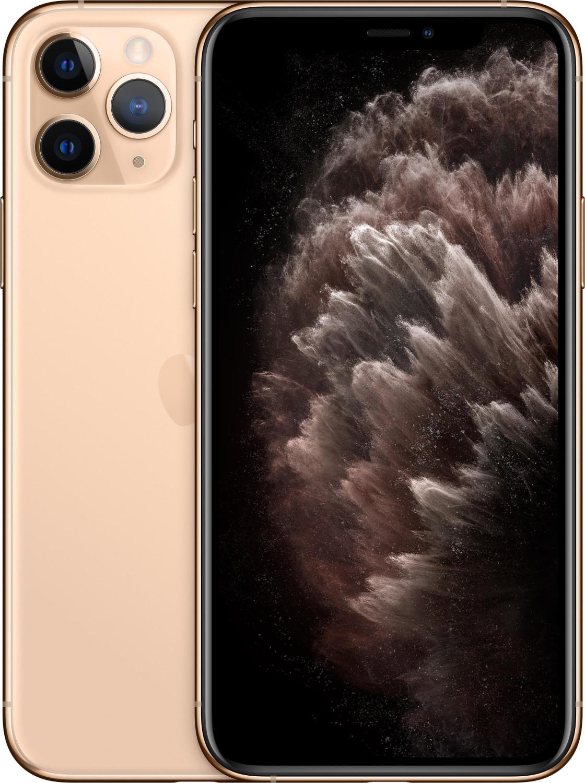iphone 12 pro-comparison_table-m-3