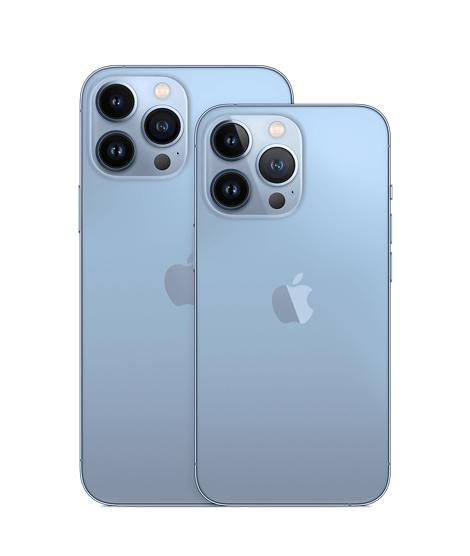 iphone 13 pro-comparison_table-m-2