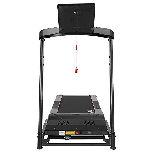 treadmill-comparison_table-m-2