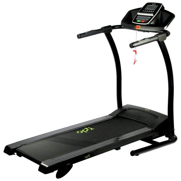 treadmill-comparison_table-m-1