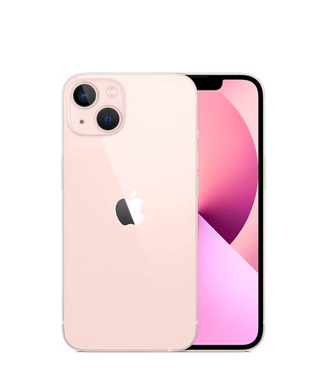 iphone 13 pro-comparison_table-m-1