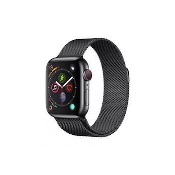 apple watch-comparison_table-m-2