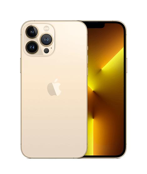 iphone 13 mini-comparison_table-m-3