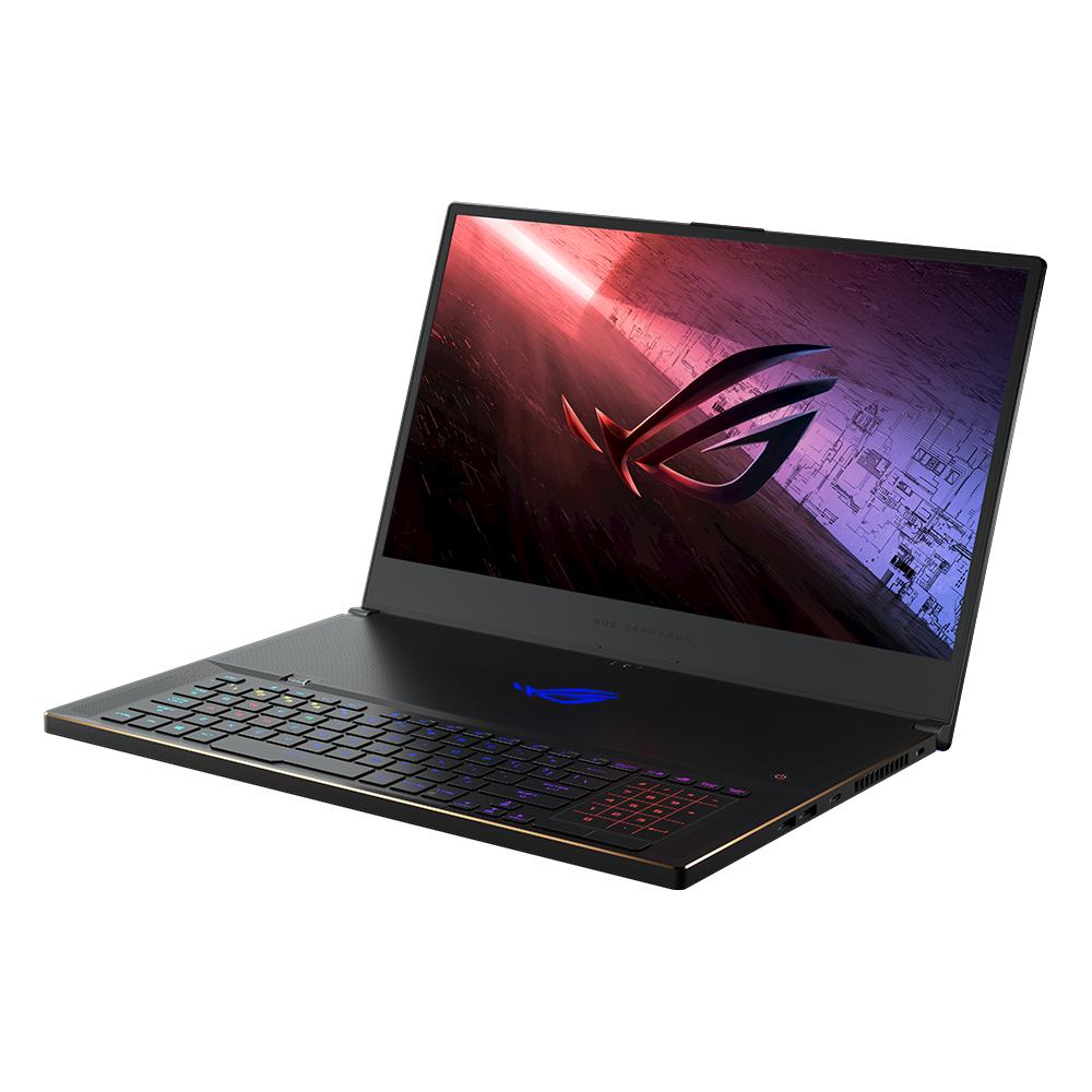 gaming laptop-comparison_table-m-2