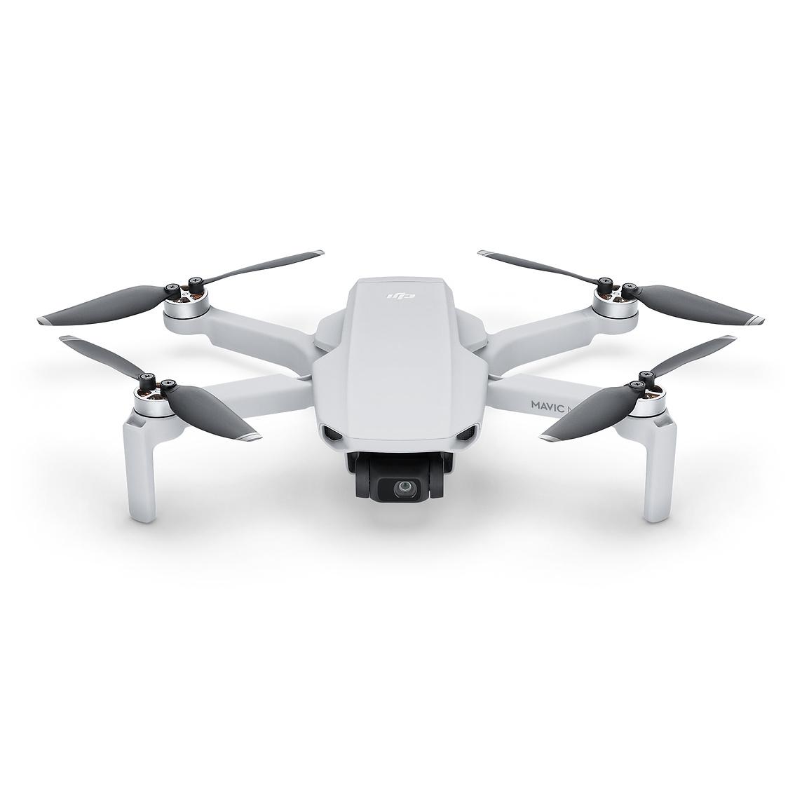 drone-comparison_table-m-2