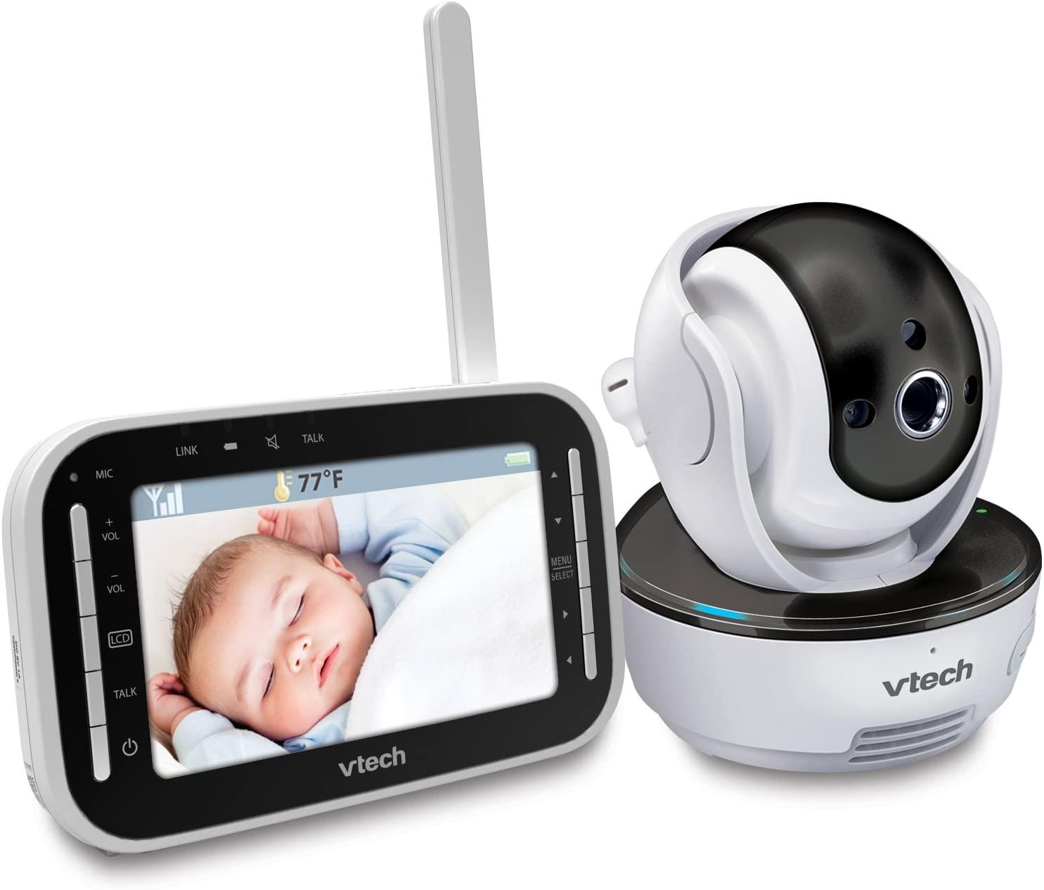 baby monitor-comparison_table-m-2