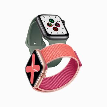 smart watch-comparison_table-m-1