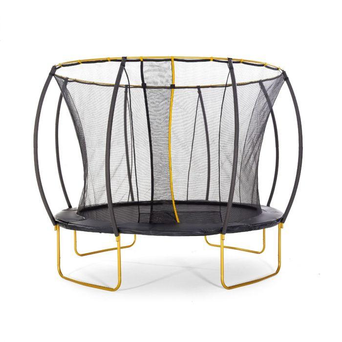 trampoline-comparison_table-m-2