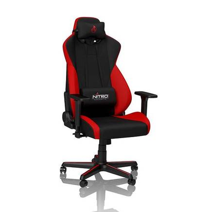 gaming chair-comparison_table-m-1