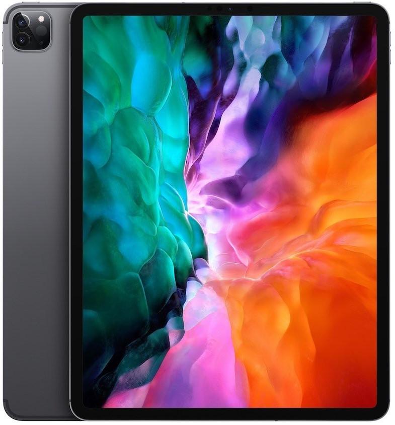 tablet-comparison_table-m-1