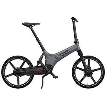 electric bike-comparison_table-m-3