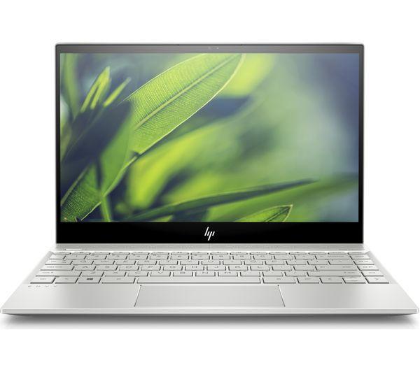 laptop-comparison_table-m-3