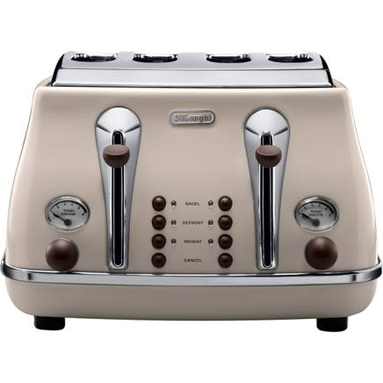 toaster-comparison_table-m-3