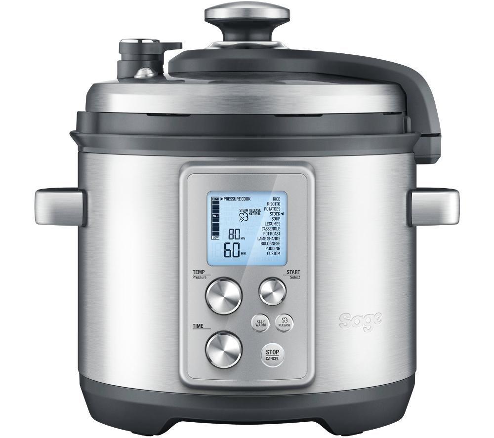slow cooker-comparison_table-m-2