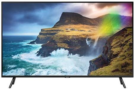 samsung qled tvs-comparison_table-m-1