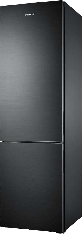 fridge freezer-comparison_table-m-3