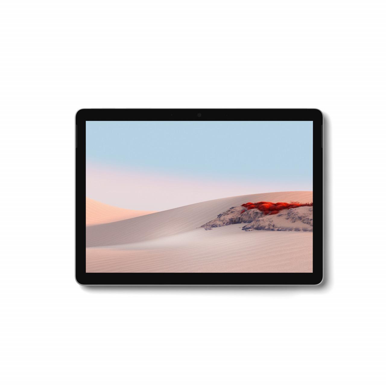 microsoft surface laptop-comparison_table-m-4