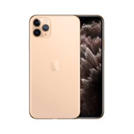 iphone 11 pro-comparison_table-m-3