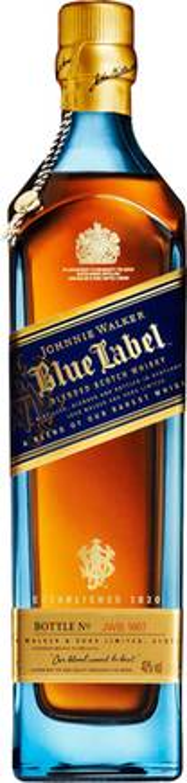 whisky-comparison_table-m-4