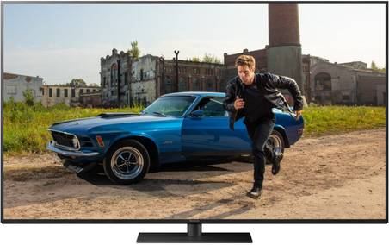 75 inch tv-comparison_table-m-2