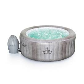 hot tub-comparison_table-m-1