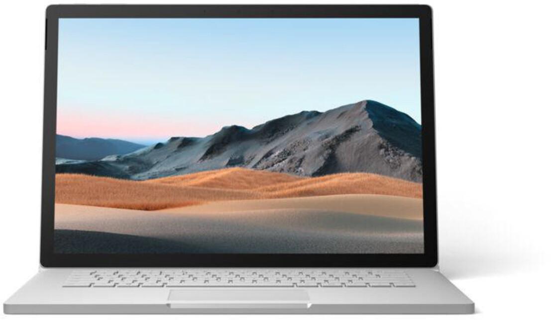 microsoft surface laptop-comparison_table-m-3
