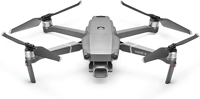drone-comparison_table-m-1