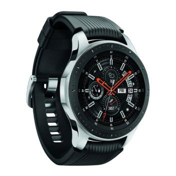 smart watch-comparison_table-m-3