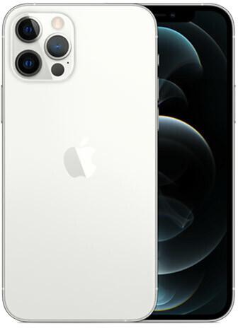iphone 12 pro-comparison_table-m-1