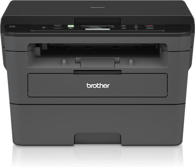 printer-comparison_table-m-3