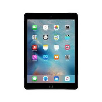 ipad-comparison_table-m-3