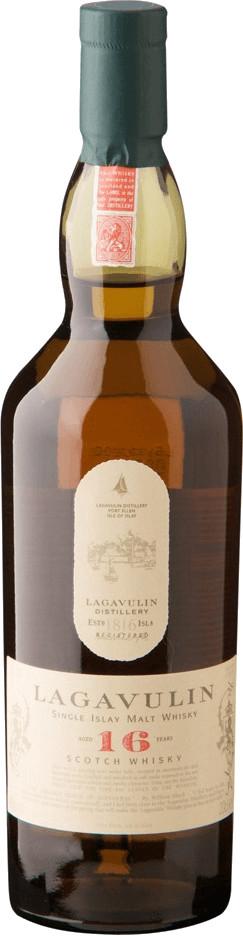 whisky-comparison_table-m-1