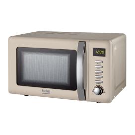 microwave-comparison_table-m-1