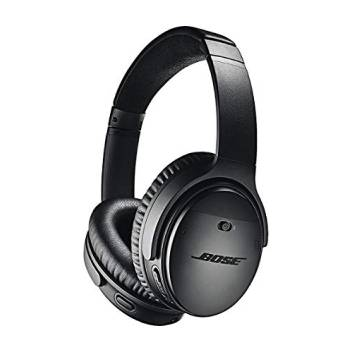 headphones-comparison_table-m-1