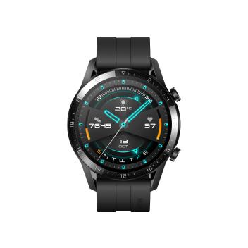 smart watch-comparison_table-m-2