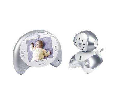 baby monitor-comparison_table-m-3