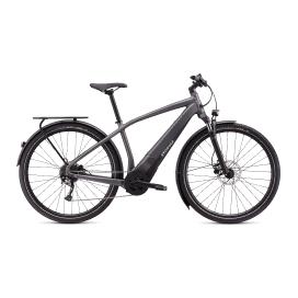 electric bike-comparison_table-m-1