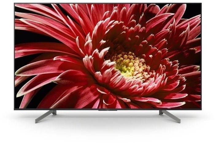 55 inch tv-comparison_table-m-1