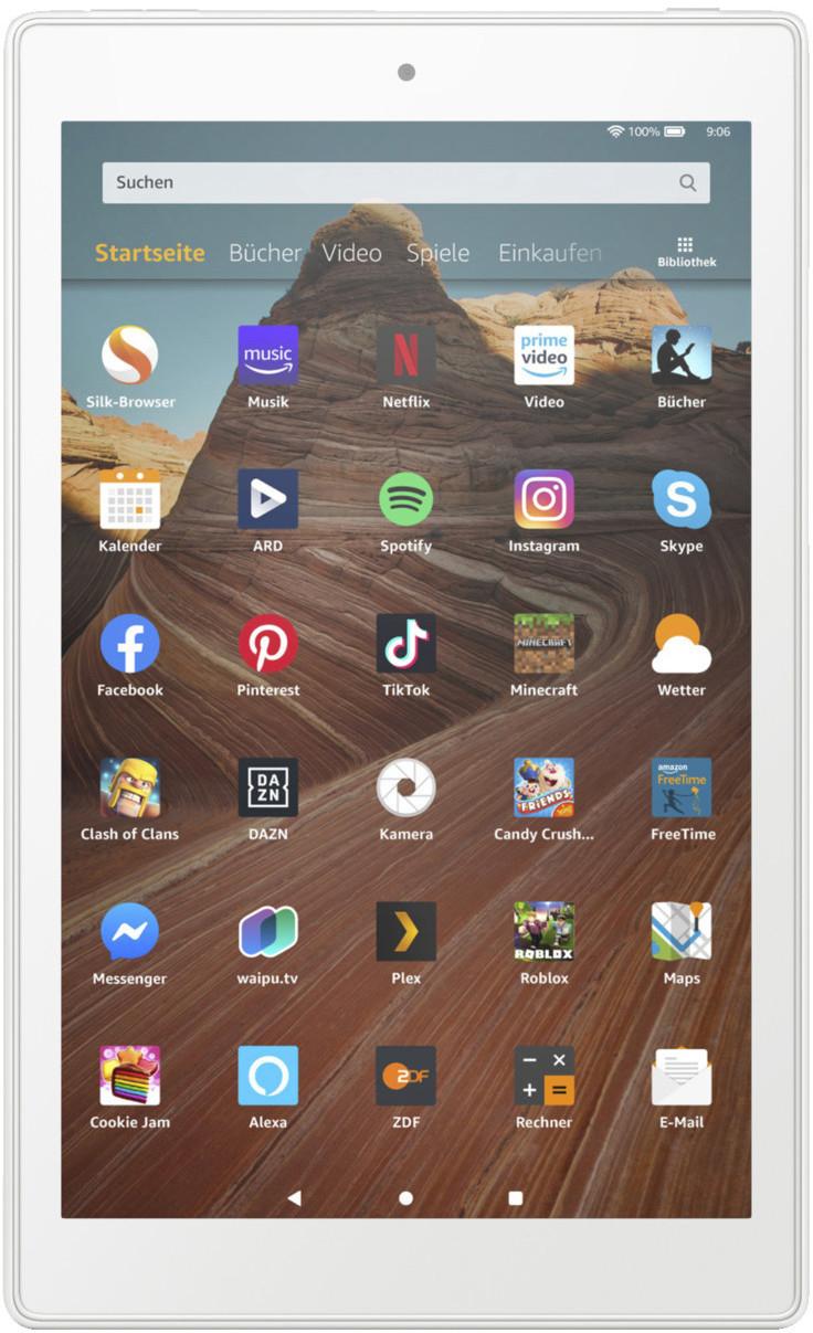 tablet-comparison_table-m-3