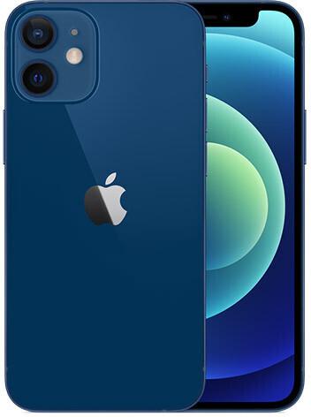 iphone 12 mini-comparison_table-m-2
