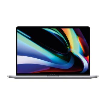 laptop-comparison_table-m-2