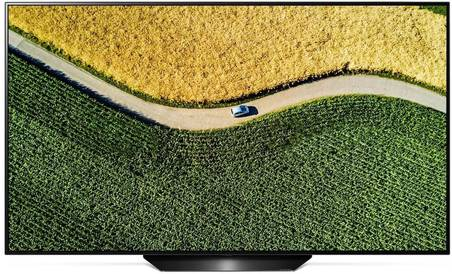 samsung qled tvs-comparison_table-m-2
