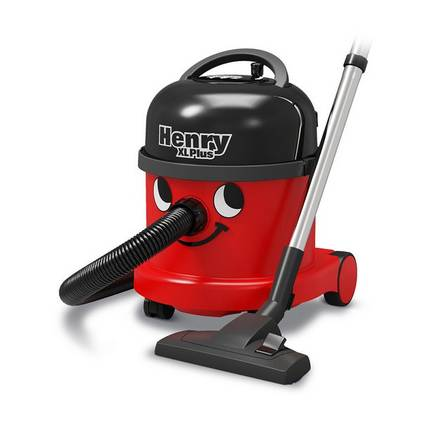 henry hoover-comparison_table-m-3