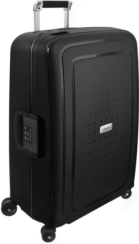 suitcase-comparison_table-m-1