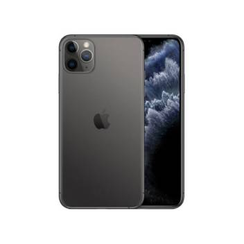 iphone 11-comparison_table-m-3