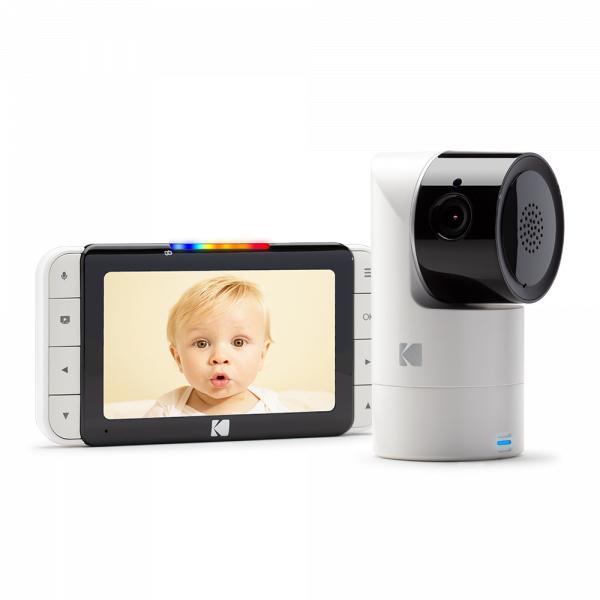 baby monitor-comparison_table-m-1
