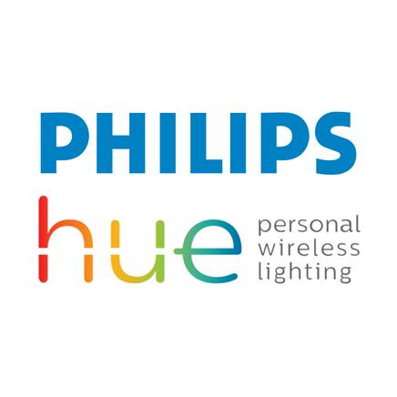philips hue-comparison_table-m-1