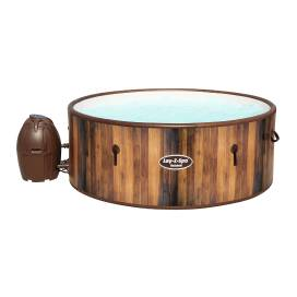 hot tub-comparison_table-m-2
