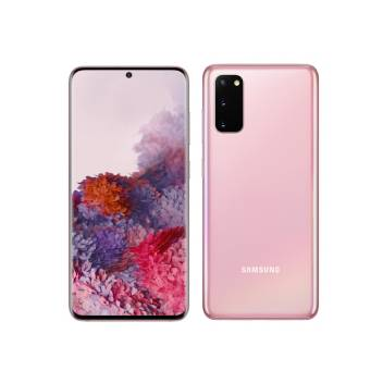 iphone 11-comparison_table-m-4